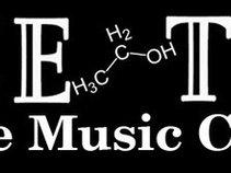 Booze Town Austin Live Music Cooperative