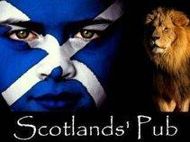 Scotlands Pub