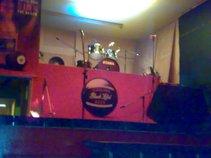 Boston Rock Lounge