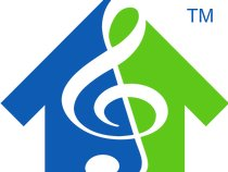 David's Music House