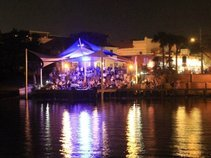 MusicFest on the Riverwalk