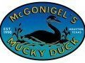 McGonigel's Mucky Duck