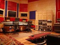The Track Studio