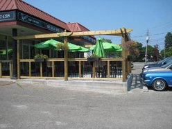 The Street - Tap & Eatery