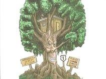 KINGS BAR & TREEHOUSE LOUNGE