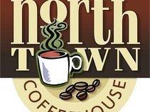 NorthTown Coffeehouse