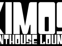 Kimo's Bar & Penthouse Lounge