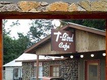 T-Bird Internet Cafe