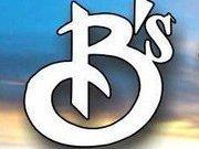 B's Boathouse