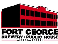 Ft. George Brewing Co.
