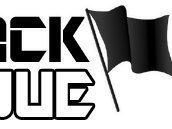 Black Flag Venue