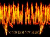 NUROQFM RADIO