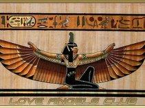 Love Angels Club