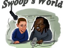 Swoop's World Radio