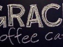 Grace Coffee Cafe
