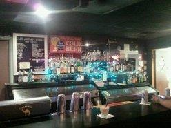 Caf� Bourbon St