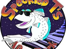 Speckled-T's After Dark