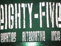 Eighty-Five