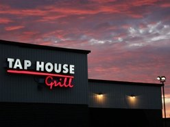 Tap House Grill Westmont
