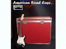 American Road Case