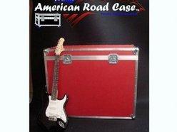 American Road Case