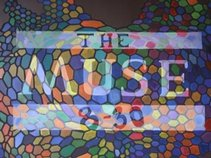 The Muse Eight-Thirty