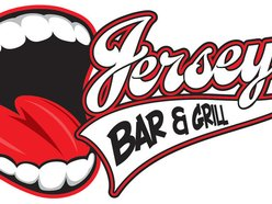 Jerseys Bar and Grill