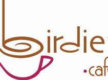 Birdie's Cafe Coffee House