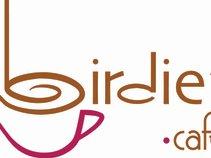 Birdie's Cafe Coffee House