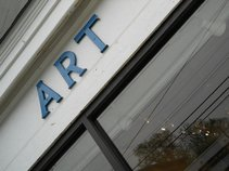 Rothman's Gallery