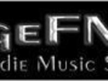 www.imagefm.ca Canada's Indie Music Superstation