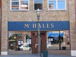 Mchale's on Main