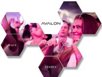 Avalon Ultralounge and Patio