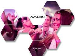 Avalon Ultralounge and Patio