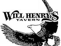 Will Henry's Tavern