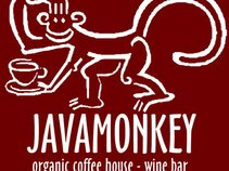 Java Monkey