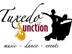 Tuxedo Junction, Inc.