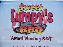 Sweet Lumpys BBQ