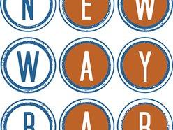 New Way Bar
