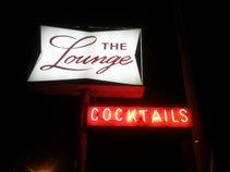 The Lounge Bar Corona