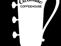 All Soul Acoustic Coffeehouse