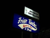 Friar Tucks Bar and Grill