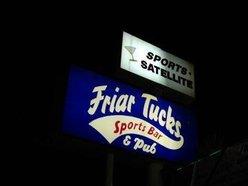 Friar Tucks Bar and Grill