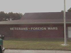 VFW Hill Cooper Post #2417