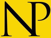 NP CONTEMPORARY ART CENTER
