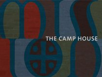 The Camp House