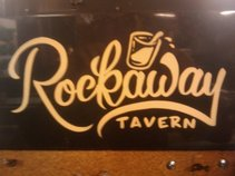 The Rockaway Tavern