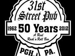 31st Street Pub