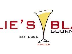 Billie's Black Restaurant Bar & Lounge