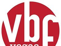 Valley Bible Fellowship Of Las Vegas